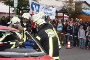 20161003-L0090001-10. Oktoberfest FF Lardenbach KE (78)