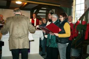 20161203-L001-Adventskonzert u. Adventstreff Lardenbach