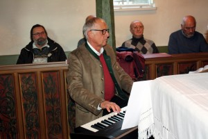 20161203-L002-Adventskonzert u. Adventstreff Lardenbach